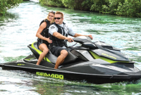 2017 Sea Doo GTI Limited 155 Review, 2017 sea doo gti se 155, 2017 sea doo gti top speed, 2017 sea doo gti se top speed, 2017 sea doo gti 130, 2017 sea doo gti 90, 2017 sea doo gti se 130 top speed, 2017 sea doo gti specs,