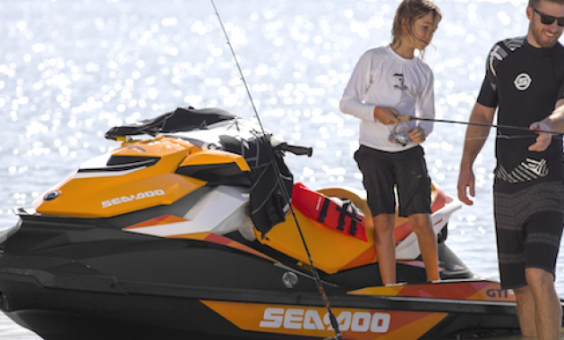 2017 Sea Doo GTI SE 155 Price, 2017 sea doo gti se 155, 2017 sea doo gti se top speed, 2017 sea doo gti se 130 top speed, 2017 sea doo gti se 155 review, 2017 sea doo gti se specs,