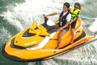 2017 Sea Doo GTI SE 155 Top Speed, 2017 sea doo gti se 155 review, 2017 sea doo gti se 155 price, 2017 sea doo gti se 155 specs, 2017 sea doo gti se 155 for sale,