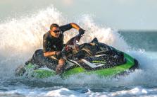 2017 Sea Doo GTR 230 Review 2017 sea doo gtr 230 top speed, 2017 sea doo gtr 230 review, 2017 sea doo gtr 230 for sale, 2017 sea doo gtr 230 performance parts, 2017 sea doo gtr 230 cover,