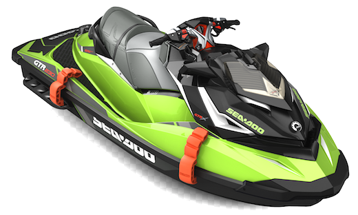 2017 Sea Doo GTR 230 Review 2017 sea doo gtr 230 top speed, 2017 sea doo gtr 230 review, 2017 sea doo gtr 230 for sale, 2017 sea doo gtr 230 performance parts, 2017 sea doo gtr 230 cover,