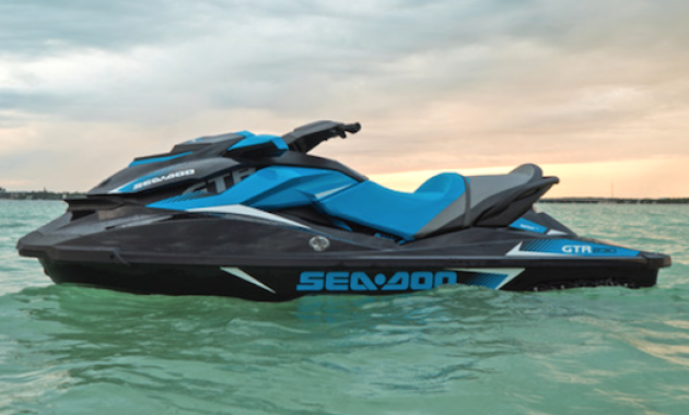 2017 Sea Doo GTR 230 Top Speed, 2017 sea doo gtr 230 review, 2017 sea doo gtr 230 for sale, 2017 sea doo gtr 230 performance parts, 2017 sea doo gtr 230 cover, 2017 sea doo gtr 230 length,