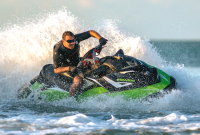 2017 Sea Doo GTR X 230 Review, 2017 sea doo gtr x 230 cover, 2017 sea doo gtr 230, 2017 sea doo gtr 230 top speed, 2017 sea doo gtr x 230, 2017 sea doo gtr 230 review, 2017 sea doo gtr 230 for sale,