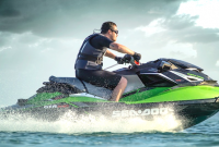 2017 Sea Doo GTR X 230 Top Speed, 2017 sea doo gtr x 230 cover, 2017 sea doo gtr 230, 2017 sea doo gtr 230 top speed, 2017 sea doo gtr x 230, 2017 sea doo gtr 230 review, 2017 sea doo gtr 230 for sale,