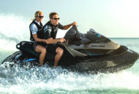 2017 Sea Doo GTX 155 Review, 2017 sea doo gtx 155 top speed, 2017 sea doo gtx 155, 2017 sea doo gtx 230, 2017 sea doo gtx limited 300 review, 2017 sea doo gtx 260,
