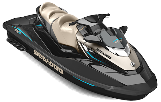 2017 Sea Doo GTX Limited 230 Top Speed, 2017 sea doo gtx limited 230 for sale, 2017 sea doo gtx 155, 2017 sea doo gtx 155 review, 2017 sea doo gtx 230, 2017 sea doo gtx limited 300 review, 2017 sea doo gtx 260, 2017 sea doo gtx 155 top speed,