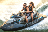 2017 Sea Doo GTX Limited 300 Review, 2017 sea doo gtx limited 230 for sale, 2017 sea doo gtx 155, 2017 sea doo gtx 155 review, 2017 sea doo gtx 230, 2017 sea doo gtx limited 300 review, 2017 sea doo gtx 260, 2017 sea doo gtx 155 top speed,
