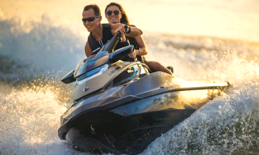 2017 Sea Doo GTX Limited 300 Top Speed, 2017 sea doo gtx limited 300 review, 2017 sea doo gtx 155, 2017 sea doo gtx 155 review, 2017 sea doo gtx 230, 2017 sea doo gtx limited 300 review,