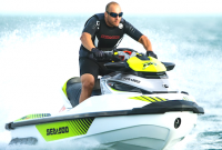 2017 Sea Doo RXT 300 Price, 2017 sea doo rxt 300 top speed, 2017 sea doo rxt 300 for sale,