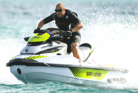 2017 Sea Doo RXT 300 Top Speed, 2017 sea doo rxt 300, 2017 sea doo rxt 260, 2017 sea doo rxt 300 top speed, 2017 sea doo rxt 260 review, 2017 sea doo rxt x 300 top speed, 2017 sea doo rxt 260 for sale, 2017 sea doo rxt x 300 review,