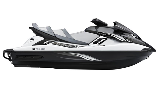 Suzuki Vx Top Speed