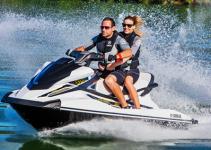 2017 Yamaha VX Cruiser HO Review, 2017 yamaha vx cruiser ho horsepower, 2017 Yamaha VX Cruiser HO Top Speed, 2017 yamaha vx cruiser horsepower, 2017 yamaha vx cruiser ho for sale, 2017 yamaha vx cruiser ho cover, 2017 yamaha vx cruiser ho price,