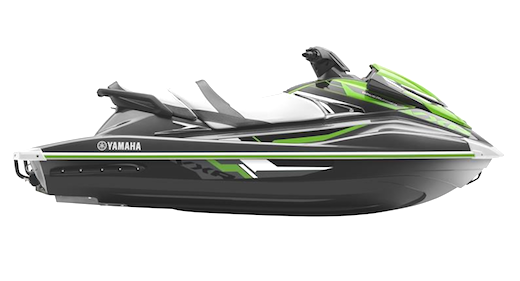2017 yamaha vxr top speed, 2017 yamaha vxr for sale, 2017 yamaha vxr cover, 2017 yamaha vxr mods, 2017 yamaha vxr 0-60, 2017 yamaha vxr manual,