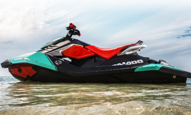 2018 Jet Ski Sea Doo Top Speed, sea doo gti 155 top speed, sea doo gti 90 top speed, 2017 sea doo gti review, sea doo top speed chart, jet ski speed chart, 2017 sea doo gti se top speed, 2017 sea doo gti top speed,