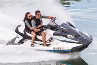 2018 Yamaha VX Cruiser HO Horsepower, 2018 yamaha vx cruiser ho top speed, 2018 yamaha vx cruiser ho review, 2018 yamaha vx cruiser ho for sale, 2018 yamaha vx cruiser ho cover, 2018 yamaha vx cruiser ho price, 2018 yamaha vx cruiser ho manual,