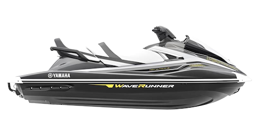 2018 Yamaha VX Cruiser HO Horsepower | Jetski Top Speed
