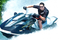 2018 Yamaha VXR Top Speed, 2019 yamaha vxr for sale, 2019 yamaha vxr cover, 2019 yamaha vxr mods, 2019 yamaha vxr manual, 2019 yamaha vxr jet ski,