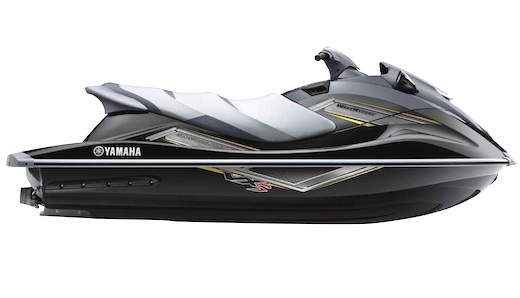 2018 yamaha vxr top speed jetski top speed for 2018 yamaha jet boat
