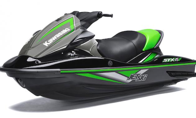 Kawasaki STX-15F Specs, kawasaki stx-15f for sale, kawasaki stx-15f engine, kawasaki stx-15f jet skis, kawasaki stx-15f specs, kawasaki stx-15f top speed,