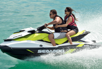 2017 Sea Doo GTI SE 155 Review, 2017 sea doo gti se 155 top speed, 2017 sea doo gti se 155 price, 2017 sea doo gti se 155 for sale, 2017 sea doo gti se 155 msrp, 2017 sea doo gti se 155 horsepower,