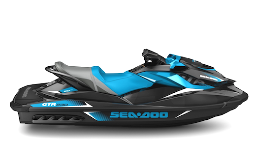 2017 Sea Doo GTR 230 Price and Specs, 2017 sea doo gtr 230 top speed, 2017 sea doo gtr 230 review, 2017 sea doo gtr 230 for sale, 2017 sea doo gtr 230 performance parts, 2017 sea doo gtr 230 cover, 2017 sea doo gtr 230 length,