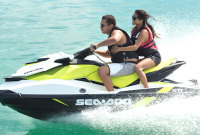 2017 Sea Doo GTS Top Speed, 2017 sea doo gts 130, 2017 sea doo gts hp, 2017 sea doo gts for sale, 2017 sea doo spark, 2017 sea doo gti, 2017 sea doo gtr 230,