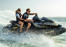 2017 Sea Doo GTX 155 Top Speed, 2017 sea doo gtx 155 review, 2017 sea doo gtx 155 owner's manual, 2017 sea doo gtx 155 specs,