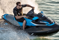 2017 Sea Doo RXT 260 Review, 2017 sea doo rxt 260 for sale, 2017 sea doo rxt 260 specs, 2017 sea doo spark, 2017 sea doo gti, 2017 sea doo gtr 230, 2017 sea doo spark trixx, 2017 sea doo price, 2017 sea doo boats,