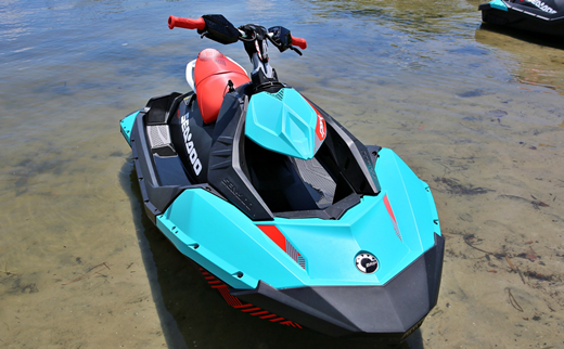 2017 Sea Doo Spark Trixx Top Speed, 2017 sea doo spark trixx review, 2017 sea doo spark trixx turbo, 2017 sea doo spark trixx horsepower,
