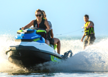 2017 Sea Doo Wake 155 Horsepower, 2017 sea doo wake 155 review, 2017 sea doo wake 155 specs, 2017 sea doo wake 155 price, 2017 sea doo wake 155 for sale,