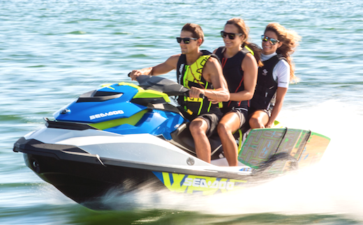 2017 Sea Doo Wake 155 Price, 2017 sea doo wake 155 review, 2017 sea doo wake 155 specs, 2017 sea doo wake 155 for sale, 2017 sea doo wake 155 horsepower,