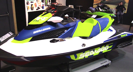 2017 Sea Doo Wake Pro 230 Specs, 2017 sea doo wake pro 230 top speed, 2017 sea doo wake pro 230 for sale, 2017 sea doo wake pro 230 price,