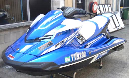 2017 Yamaha FX SVHO Horsepower, 2017 yamaha fx svho top speed, 2017 yamaha fx svho for sale, 2017 yamaha fx svho review, 2017 yamaha fx svho cruiser, 2017 yamaha fx svho price, 2017 yamaha fx svho specs,