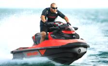 2018 Sea Doo RXT 300 Top Speed, 2017 sea doo rxt 300 for sale, 2017 sea doo rxt 300, 2017 sea doo rxt 260, 2017 sea doo rxt 300 top speed, 2017 sea doo rxt 260 review, 2017 sea doo rxt 260 for sale,