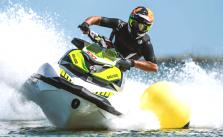 2018 Sea Doo RXT 300 Top Speed Review, 2018 sea doo rxt 300 top speed, 2018 sea doo rxt 300 for sale, 2018 sea doo spark, 2018 sea doo gti, 2018 sea doo gtr 230,