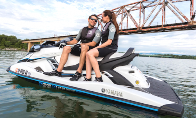2018 Yamaha VX Cruiser HO Review, 2018 yamaha vx cruiser ho, 2018 yamaha vxr, 2018 yamaha vx cruiser, 2018 yamaha vx cruiser ho, 2018 yamaha vx deluxe, 2018 yamaha vx limited,