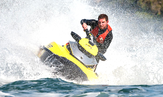 Sea Doo RXT-X 260 RS Specs, sea doo rxt-x 260 rs fuel consumption, sea doo rxt x 260 rs, sea doo rxt x 260 rs 2014, sea doo rxt-x 260 rs top speed, sea doo rxt-x 260 rs specs,