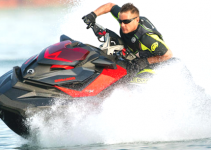 Sea Doo RXT-X 260 RS Top Speed, sea doo rxt-x 260 rs fuel consumption, sea doo rxt x 260 rs, sea doo rxt-x 260 rs top speed, sea doo rxt-x 260 rs specs,