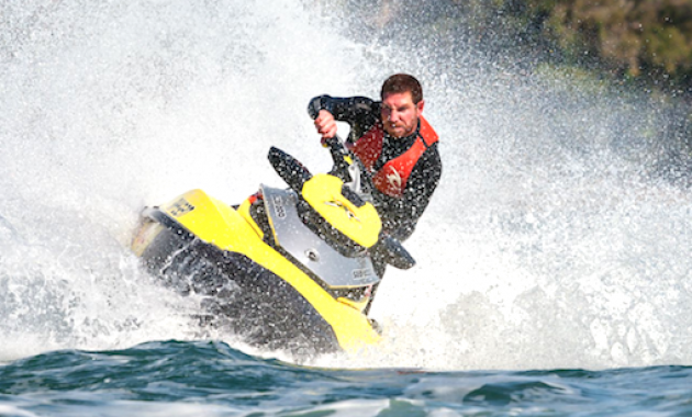 Sea Doo RXT-X 260 RS Top Speed and Review, sea doo rxt-x 260 rs fuel consumption, sea doo rxt x 260 rs, sea doo rxt-x 260 rs top speed, sea doo rxt-x 260 rs specs, sea doo rxt-x 260 rs review,