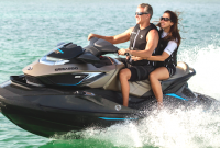 2017 Sea Doo GTX 300 Top Speed, 2017 sea doo gtx 300 limited for sale, 2017 sea doo gtx 155, 2017 sea doo gtx limited 300, 2017 sea doo gtx 155 review, 2017 sea doo gtx limited 230, 2017 sea doo gtx limited 300 review,