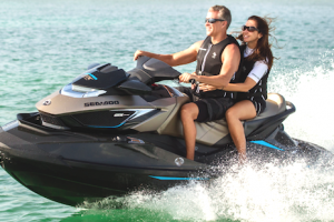 2017 sea doo gtx limited 300 review | Jetski Top Speed tag
