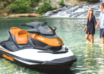 2017 Sea Doo GTX S 155 Review, 2017 sea doo gtx 155, 2017 sea doo gtx 155 review, 2017 sea doo gtx 230, 2017 sea doo gtx limited 300 review, 2017 sea doo gtx 155 top speed, 2017 sea doo gtx 260,