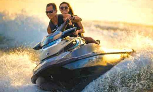 2018 Sea Doo GTX Limited 300, 2018 sea doo gtx limited 300, 2018 sea doo gtx 230, 2018 sea doo gtx limited 300 review,