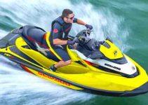 2018 Sea Doo RXP X 300, 2018 sea doo spark, 2018 sea doo spark trixx, 2018 sea doo 300, 2018 sea doo gtx,