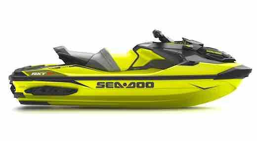2018 Sea Doo RXT X 300, 2018 sea doo rxt 230, 2018 sea doo rxt x review, 2018 sea doo rxt 300 price,