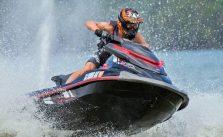 2018 Yamaha VXR Waverunner Specs, 2018 yamaha vxr horsepower, 2018 yamaha vxr review,