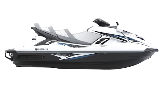 Yamaha FX Cruiser SVHO Review, yamaha fx cruiser svho horsepower, yamaha fx cruiser svho top speed, yamaha fx cruiser svho price, yamaha fx cruiser svho limited, yamaha fx cruiser svho 0-60,
