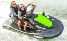 2018 Yamaha EX Deluxe Edition, 2018 yamaha ex deluxe, 2018 yamaha ex sport, 2018 yamaha ex waverunner, 2018 yamaha ex top speed, 2018 yamaha exciter,