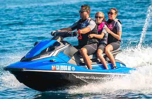 2018 Yamaha Waverunner EX Deluxe, 2018 yamaha waverunners, 2018 yamaha waverunner ex, 2018 yamaha waverunner fx svho, 2018 yamaha waverunner vx, 2018 yamaha waverunner specs,