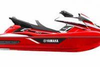 2018 Yamaha Waverunner Release, 2018 yamaha waverunners, 2018 yamaha waverunner vxr, 2018 yamaha waverunner ex deluxe, 2018 yamaha waverunner fx svho, 2018 yamaha waverunner vx, 2018 yamaha waverunner specs,